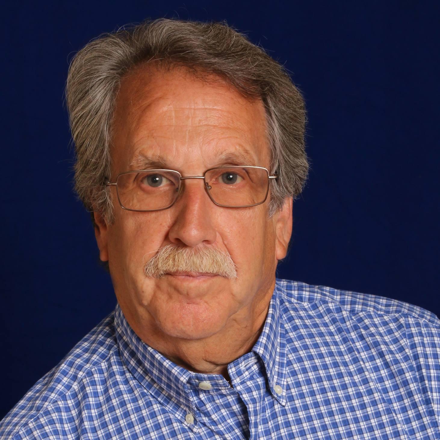 Bob Buchanan